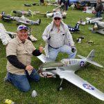 Texas-Warbird-Pilots.jpg
