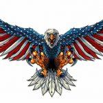 Flying-eagle.jpg